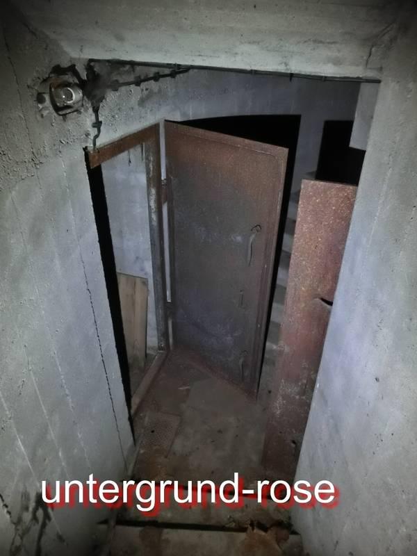 http://s7.uploads.ru/t/zemKS.jpg