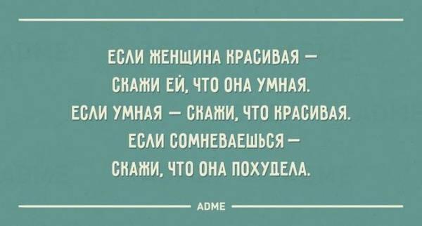 http://s7.uploads.ru/t/zyuLX.jpg