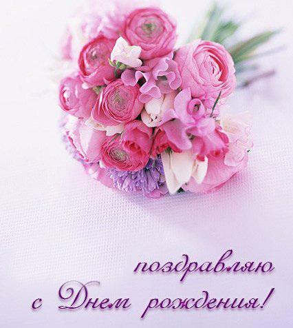 http://s7.uploads.ru/t0hlq.jpg