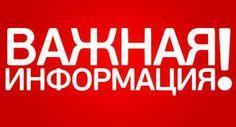 http://s7.uploads.ru/tBp5g.jpg