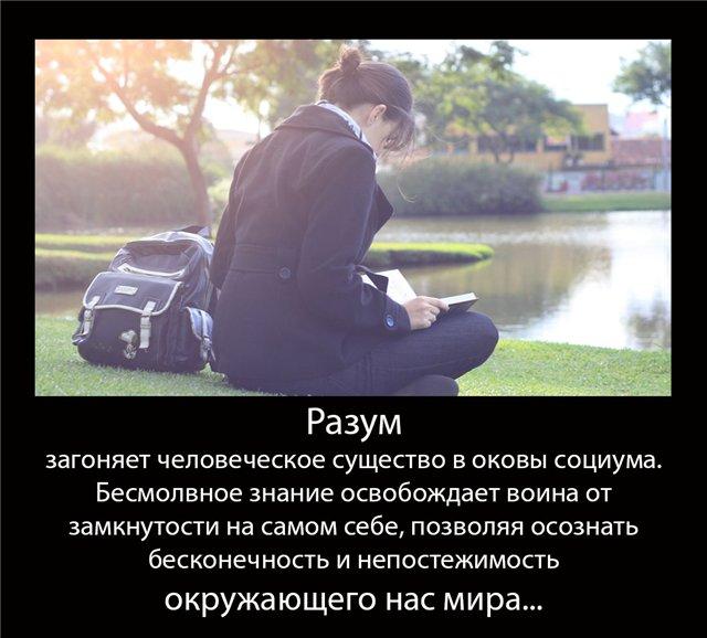 http://s7.uploads.ru/tHJg6.jpg