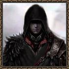 http://s7.uploads.ru/tMGpn.jpg