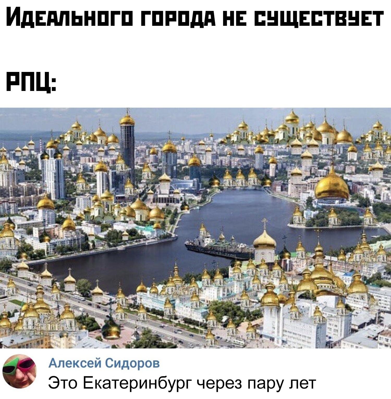 http://s7.uploads.ru/tdnw9.jpg