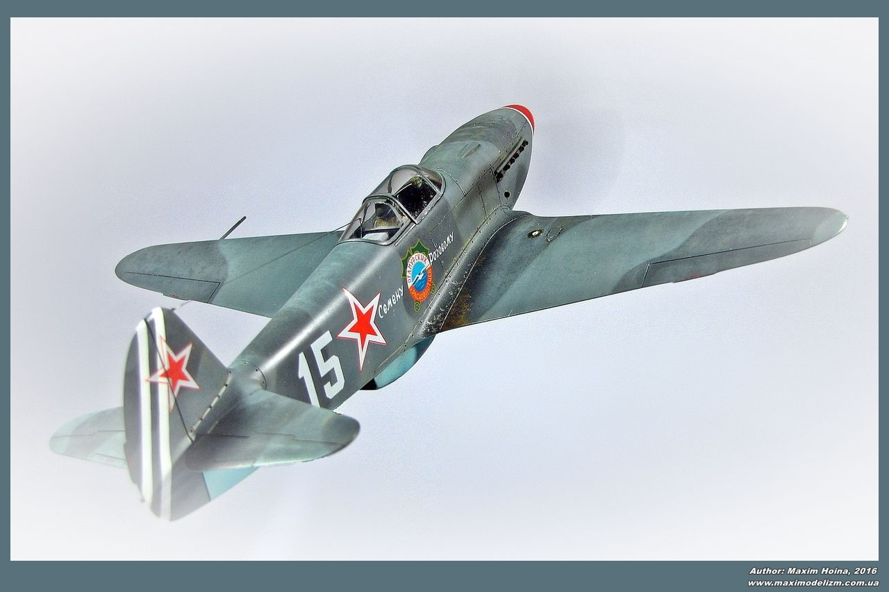 http://s7.uploads.ru/tzY2q.jpg