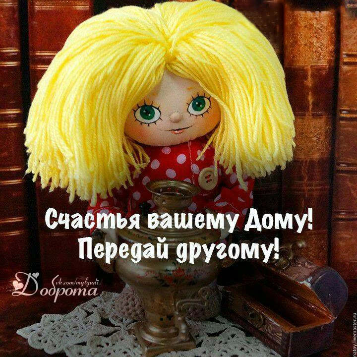 http://s7.uploads.ru/u2KoL.jpg