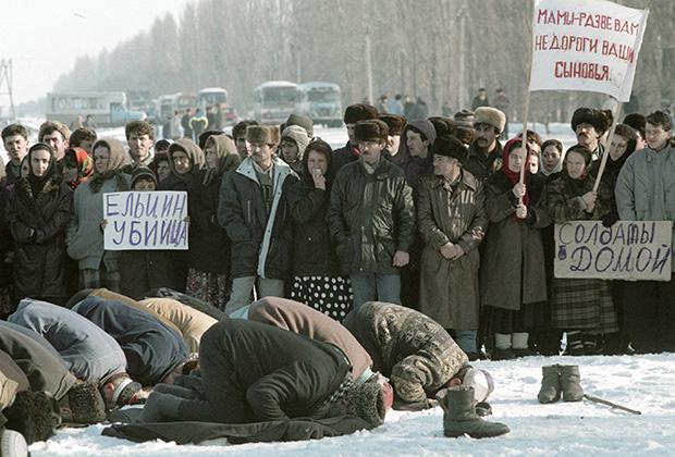 http://s7.uploads.ru/u5Okc.jpg