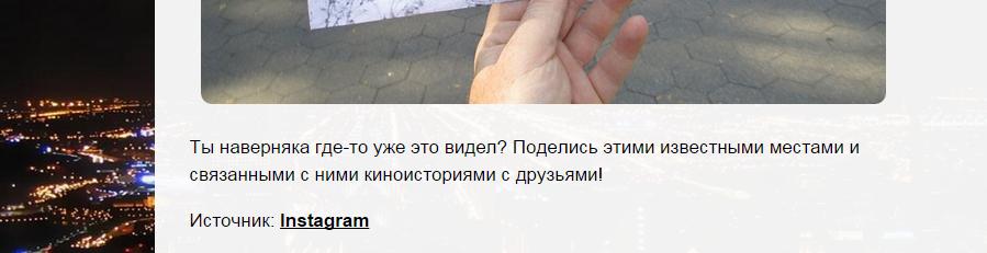 http://s7.uploads.ru/uP53i.png