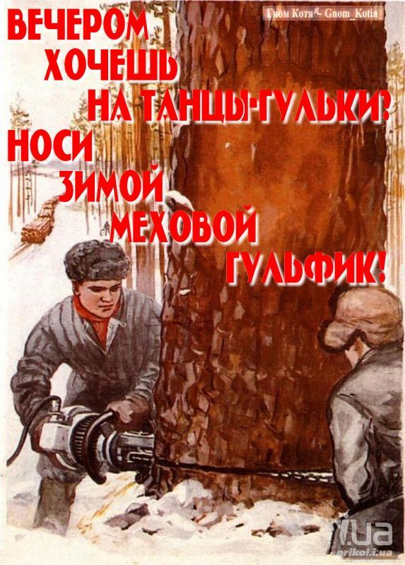 http://s7.uploads.ru/uQsXt.jpg