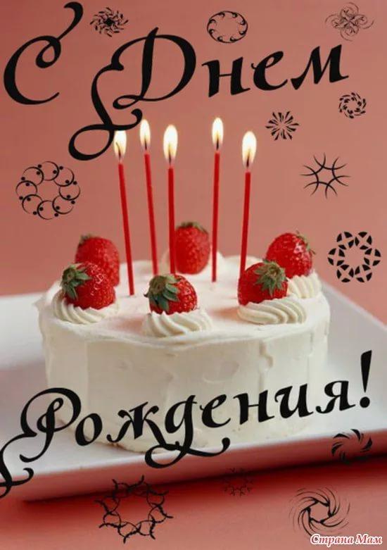http://s7.uploads.ru/ufd1q.jpg