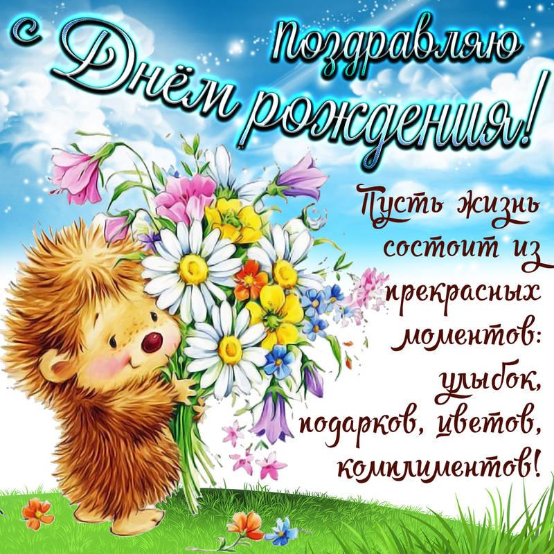 http://s7.uploads.ru/uh1D2.jpg