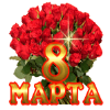 http://s7.uploads.ru/upZm2.png