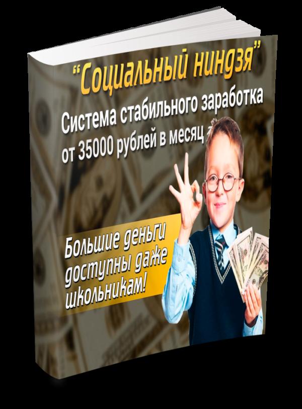 http://s7.uploads.ru/vJQA4.png
