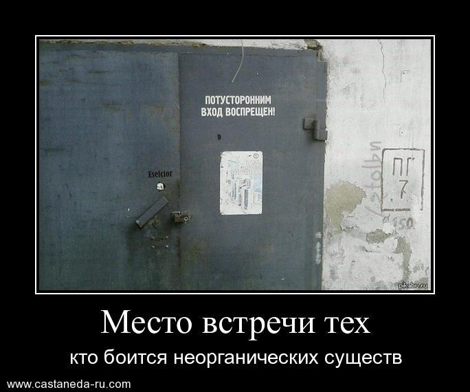 http://s7.uploads.ru/vfybQ.jpg