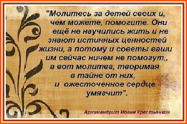 http://s7.uploads.ru/vr6FX.jpg