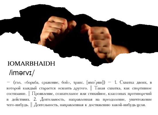 http://s7.uploads.ru/vuYVo.png