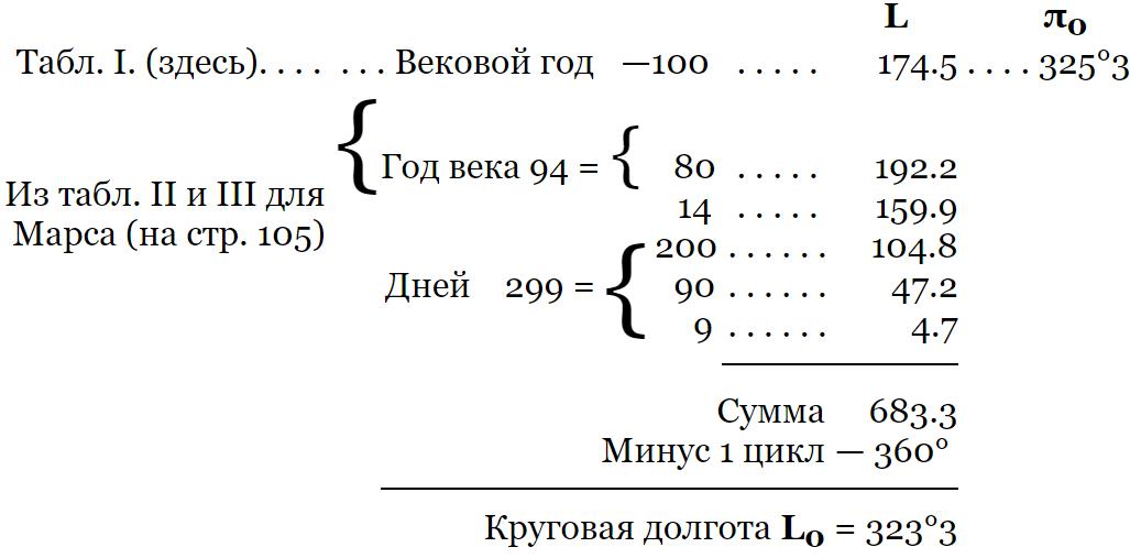 http://s7.uploads.ru/vyk8w.png
