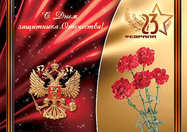 http://s7.uploads.ru/w7sBo.jpg