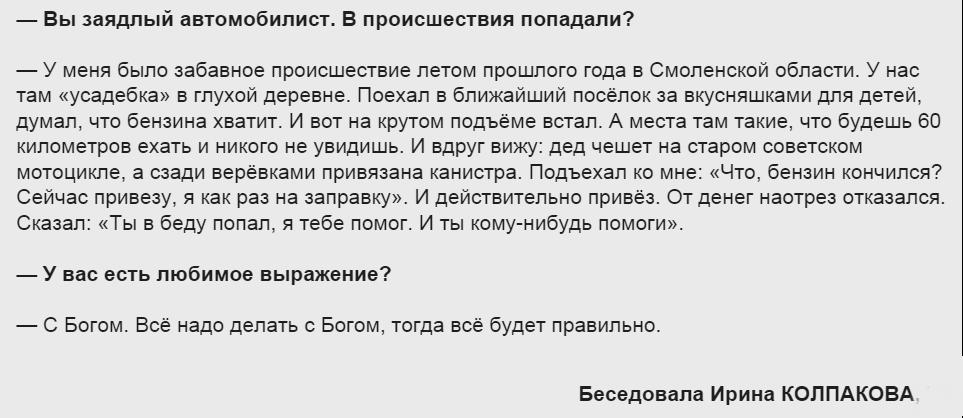 http://s7.uploads.ru/wBmAb.png