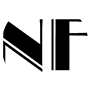 float:left