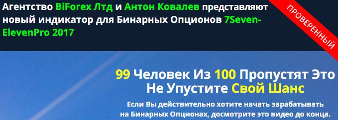 http://s7.uploads.ru/wRHt9.png