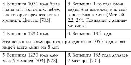 http://s7.uploads.ru/wbWmu.jpg