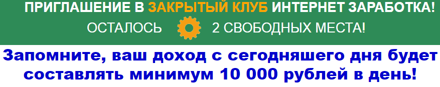 http://s7.uploads.ru/wkfjl.png