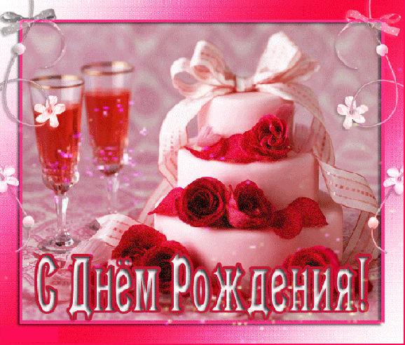 http://s7.uploads.ru/xJF3O.jpg