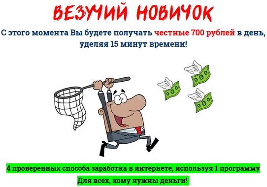 http://s7.uploads.ru/xQTno.jpg