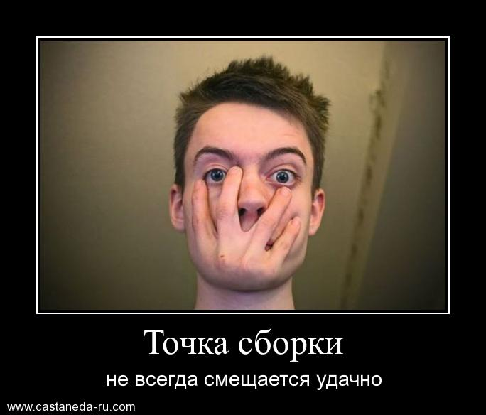 http://s7.uploads.ru/xTdQZ.jpg