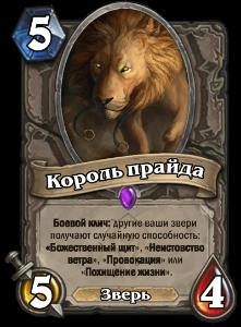 http://s7.uploads.ru/y279u.png