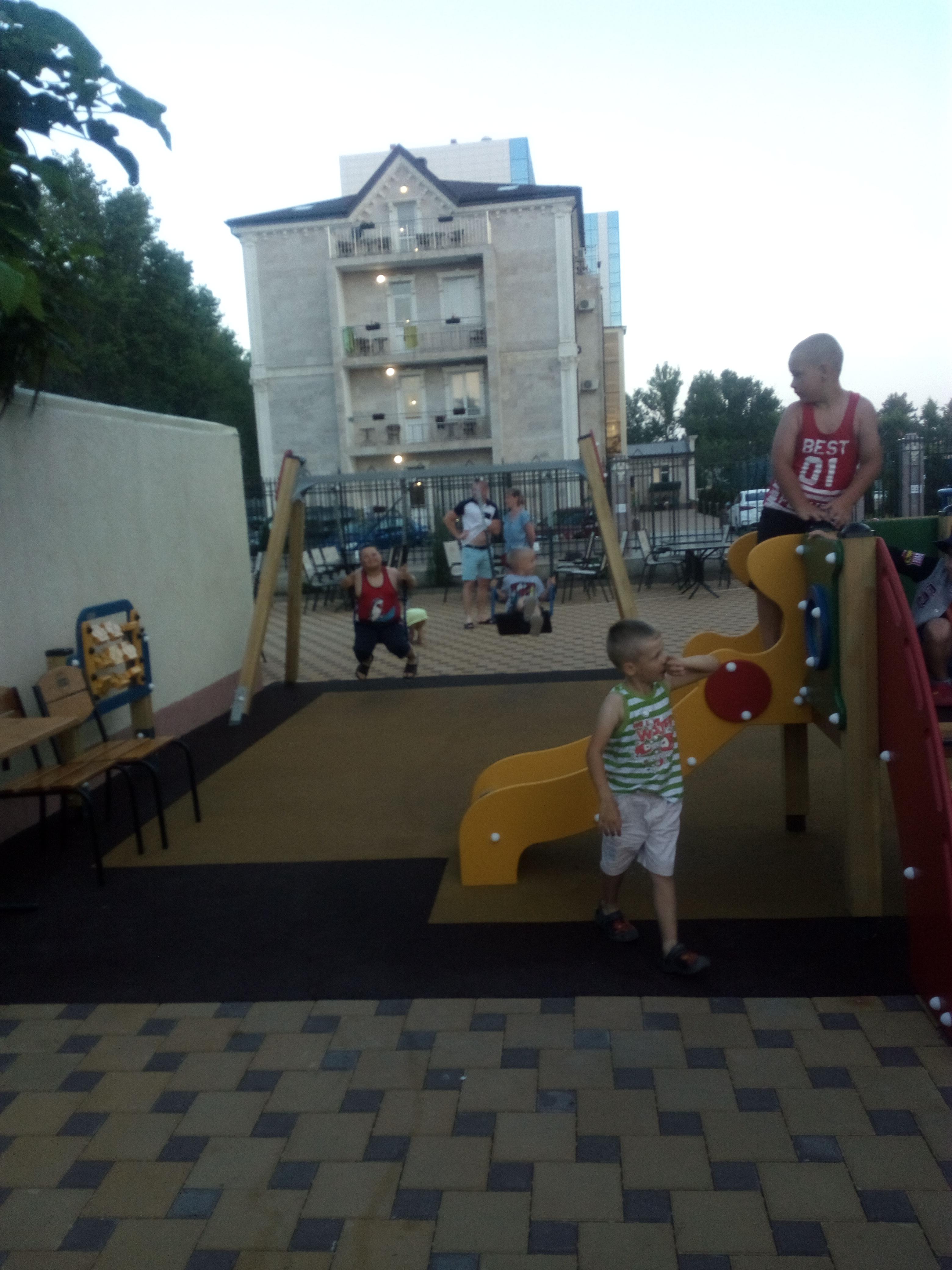 http://s7.uploads.ru/yCutB.jpg
