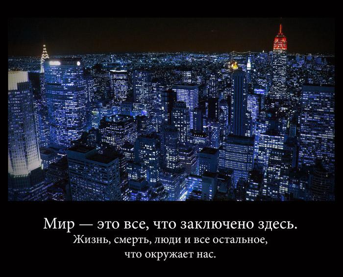 http://s7.uploads.ru/yQcYA.jpg