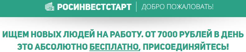 http://s7.uploads.ru/ytice.png