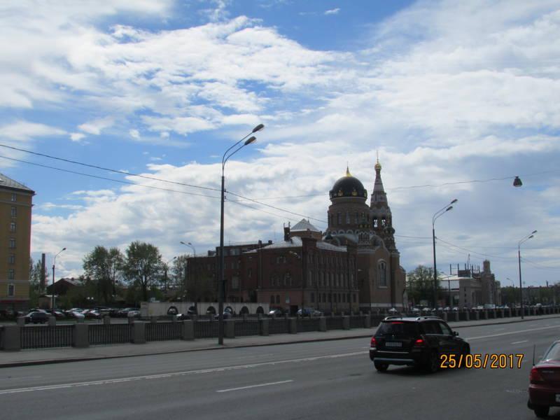 http://s7.uploads.ru/z3TMq.jpg